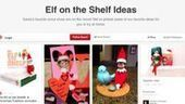 How Target Is Bringing Pinterest to Real-Life Sales | Pinterest | Scoop.it