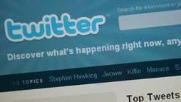 5 outils gratuits pour mieux tirer parti de votre compte Twitter | Tech in teaching | Scoop.it