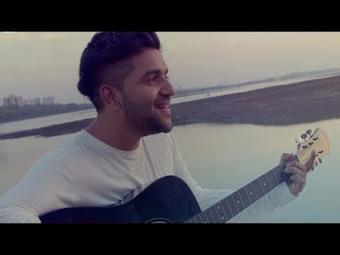 download free punjabi music videos