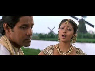 download Patthar Aur Payal movies in hindi hdgolkes