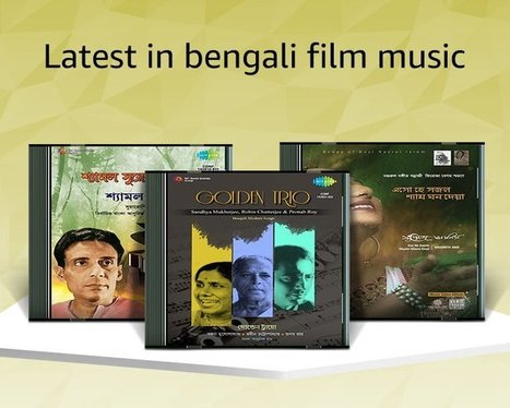 Basanti Ki Shaadi Honeymoon Gabbar Ka Kannada Movie Full Free Download