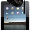 iPads 1:1