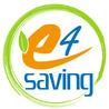 E4Saving