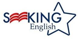 Los cursos de preparación TOEFL deben ser mínimo de dos horas diarias | Seeking English | Scoop.it