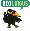 Dictionary / Wörterbuch (BEOLINGUS, TUChemnitz) | 21st Century Tools for Teaching-People and Learners | Scoop.it