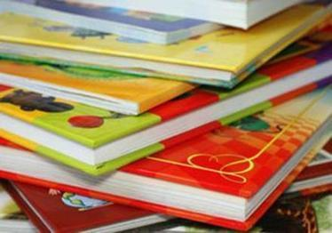 TN Public Libraries Get Cheaper, Faster Book-Sharing Service | Tennessee Libraries | Scoop.it