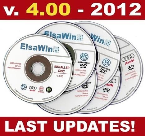 Elsawin 40 torrent download stefanebintex elsawin 40 torrent download fandeluxe Gallery