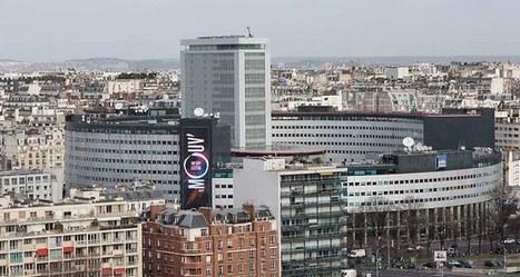 Radio France: les propositions chocs de la Cour des comptes | DocPresseESJ | Scoop.it