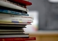 School library support service axed in Hertfordshire - News - Welwyn Hatfield Times | General library news | Scoop.it