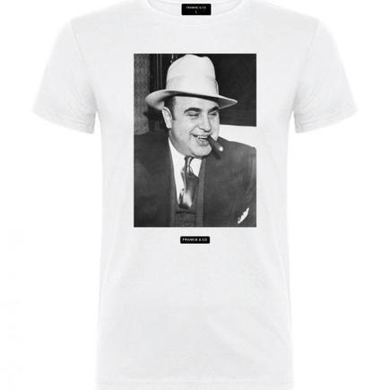 63f083e7177f FRANKIE & CO. Comprar camisetas y sudaderas...