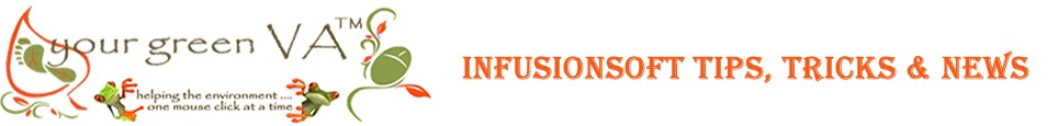 ygVA Infusionsoft