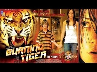 Cash full movie download in hindi 720p