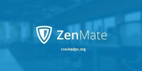 Zenmate 30014 vpn extension crack plus keyge zenmate 30014 vpn extension crack plus keygen free download here stopboris Image collections