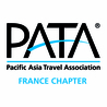 """Pacific Asia Travel Association"" - Chapitre France"