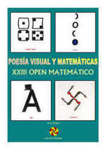 Exposición: Poesia visual y Matemáticas | FOTOTECA INFANTIL | Scoop.it