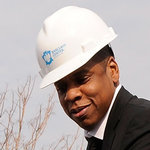 Jay-Z's Influence on the Nets Eclipses His Ownership Stake   New York City Chronicles   Scoop.it