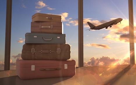 5 Startups s'unissent pour faire évoluer l'e-tourisme | Bretagne Actualités Tourisme | Scoop.it