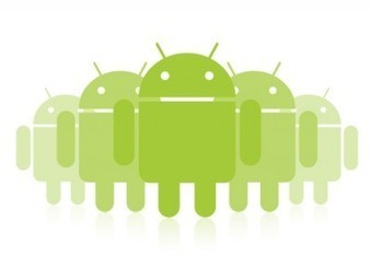 This Is Why We Need To Start Discussing Android In Schools - Edudemic | Glenbrook South Digital Learning Pilot | Scoop.it
