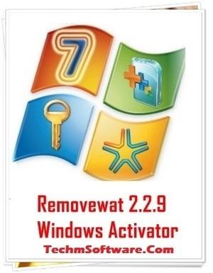 windows xp sp2 cd key list