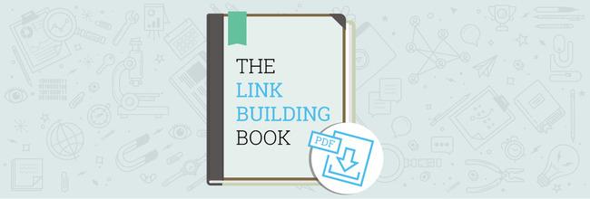 The Anatomy of a Link - What Makes a Good (and Bad) Link? - Moz   Redacción de contenidos, artículos seleccionados por Eva Sanagustin   Scoop.it