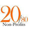 Great Ideas for Non-Profits