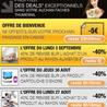 Retail et technologie