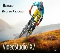 Corel paintshop pro x7 free download with crack