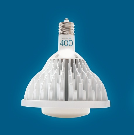 Meet the Susan Lamp, Lunera's Latest Plug and Play LED Bulb | ecoInsight Announcements | Scoop.it