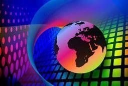 Sitesludiques | Ressources d'autoformation dans tous les domaines du savoir  : veille AddnB | Scoop.it