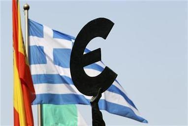 Euro Finance Chiefs Weigh Greek Debt Relief | Greece.GreekReporter.com Latest News from Greece | travelling 2 Greece | Scoop.it