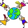 Classes Around the Globe
