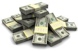 Career Change and Money | Errol A. Adams, J.D., M.L.S. Infographic Resumes | Scoop.it