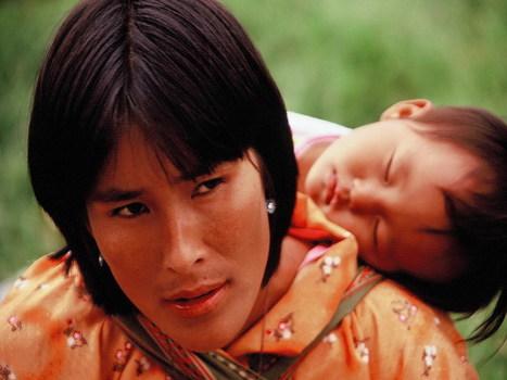 The fairytale kingdom (Bhutan) - Facebook Page | BhutanKingdom | Scoop.it