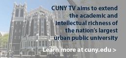 Science & U! - Science & The Arts - CUNY TV | Art & Science | Scoop.it