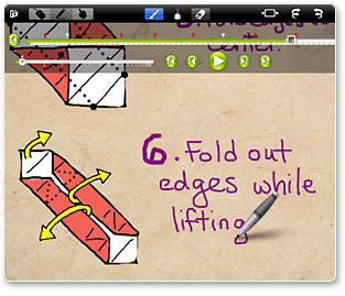 Doceri - The Interactive Whiteboard for iPad - in the Classroom | common core math | Scoop.it