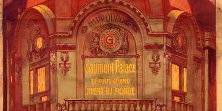 La Gaumont expose ses succès - le Monde   Actu Cinéma   Scoop.it
