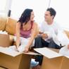 Bos Moving Inc