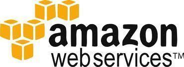 Amazon will build a fourth data centre in Ireland | Actualité du Cloud | Scoop.it