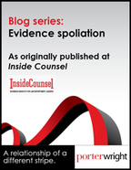 Key e-discovery cases in January   Technology Law Source   Digital Evidence and Discovery (DEAD)   Scoop.it