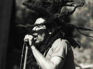 Bob Marley : Ecouter et télécharger la musique arabe en mp3 | music mp3 2014 | Scoop.it