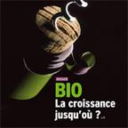 Aquitaine : De nouveaux outils pour transmettre les vignes - Lavigne-mag   BIENVENUE EN AQUITAINE   Scoop.it