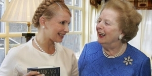 More women, less corruption? | Avaaz | Psycholitics & Psychonomics | Scoop.it