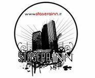 StaseraINN | Progetto de' | Scoop.it