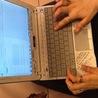 TIC en clase