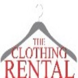 Evening Gowns On Rent In Mumbai And Designer Dr
