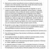 Legislación de apuestas online en España