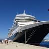 Mediterranean Cruise Advice