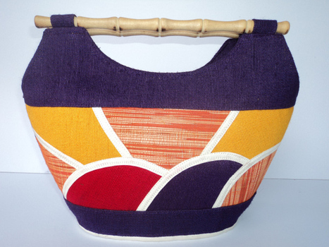 Handmade Native Products In Philippines Scoop It