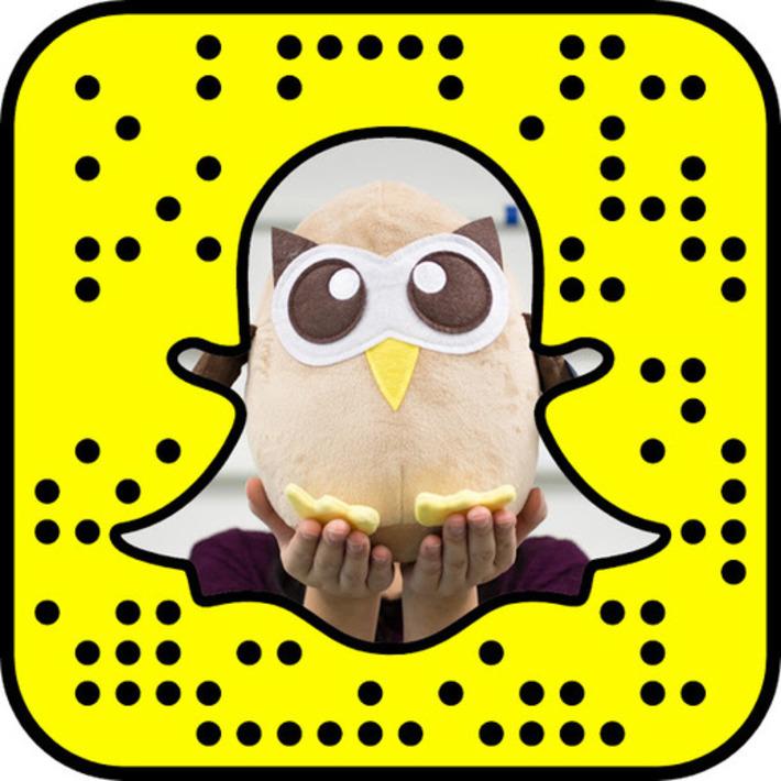 12 astuces Snapchat pour garder une longueur d'avance sur vos concurrents | Médias sociaux : Conseils, Astuces et stratégies | Scoop.it