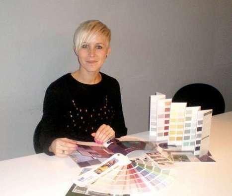 Clémence Jeanjan, votre décoratrice d'intérieur | Ouï dire | Scoop.it